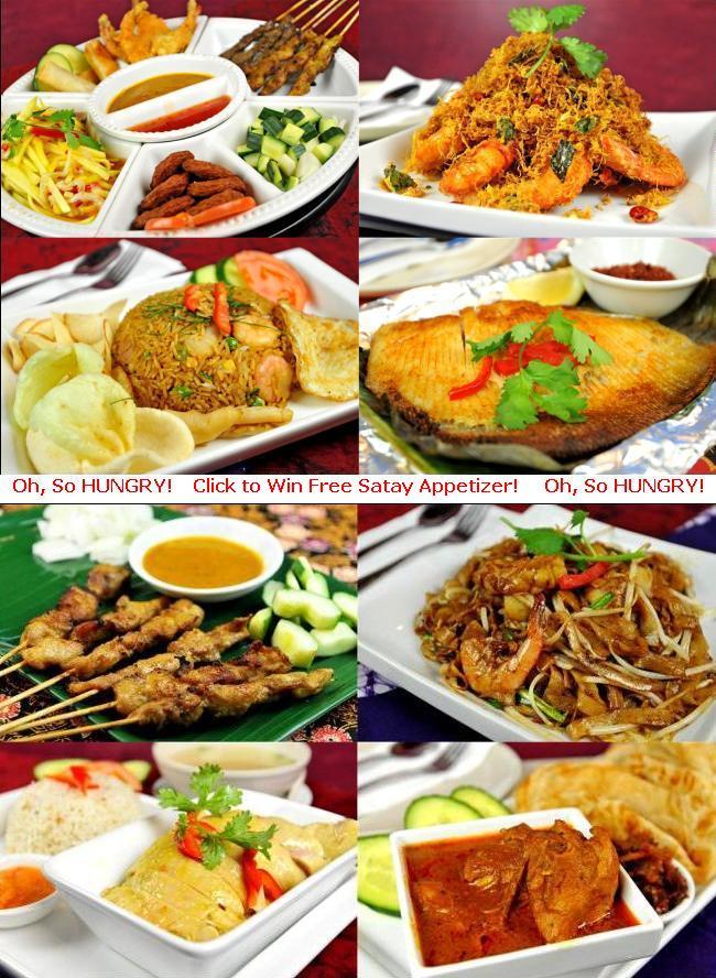 Gourmet malaysia halal restaurant toronto gourmet indonesian please select mobile or desktop forumfinder Images
